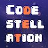 Codestellation logo 01