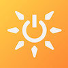 Sunhacks icon web