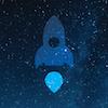 Slack icon 01
