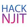 Hack njit vector2
