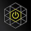 Conuhacks logo mlh