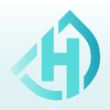 Hackdavis event logo
