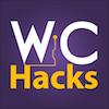 Wichacks logo