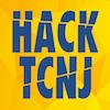 Hack tcnj  1  %281%29