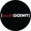 Cewit logo circle 2  19