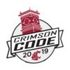 Crimsoncodelogo 1080x1080