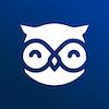 Logo mlhsquare