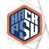 Hackpsu logo