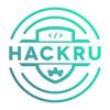 Hackrusmall