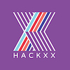 Hackxx 2019 mlh logo no circle