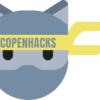 Copenhackslogo