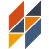 Auhack logo %283%29