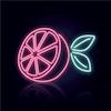 Ch icon reflct