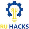 Ru hacks 2019 mlh event logo  square