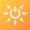 Sunhacks icon web  1