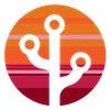 Hackarizona logo 01