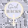 Girlhackssquare