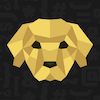 Hackumbc.facebook.logo %281%29