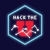 Neon emblem 01