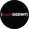 Cewit logo circle 2  20