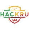 Hackru logo smol