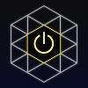 Conuhacks v logo