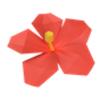 Hacksc flower bg 300
