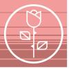 Rosehack logo mlh 01