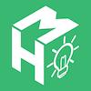 Logogreenback