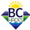 Bchacks logo