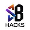 Sbhacks 1