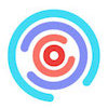 Ttb brandmark 2020 color