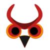 Logo %286%29