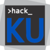 Hackku logo %281%29