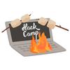 Hackcamplogo