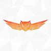 Mlh logo  1