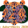Auhackslogobinary