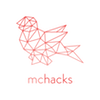 Mchacks square %281%29