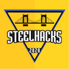 Steelhacks2020 final