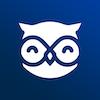 Hoohacks logo