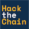 fin banner  hackthechain 100 100 copy