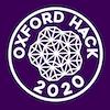 Oxhack2020 circlewhite purplebg