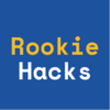 Rookiehack mlh event title