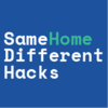 Same home different hacks mlh event title