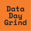 Data day grind mlh event title