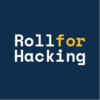 Roll for hacking mlh event title
