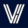 Vh logo without text