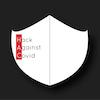 Hac logo 33x124 01 square