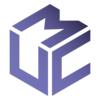 Makeuc logo