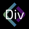 Divhacks logo